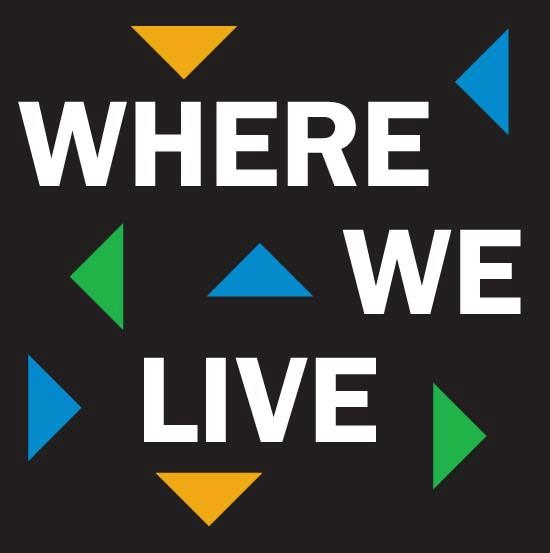 Where We Live interviews DataHaven on Connecticut data